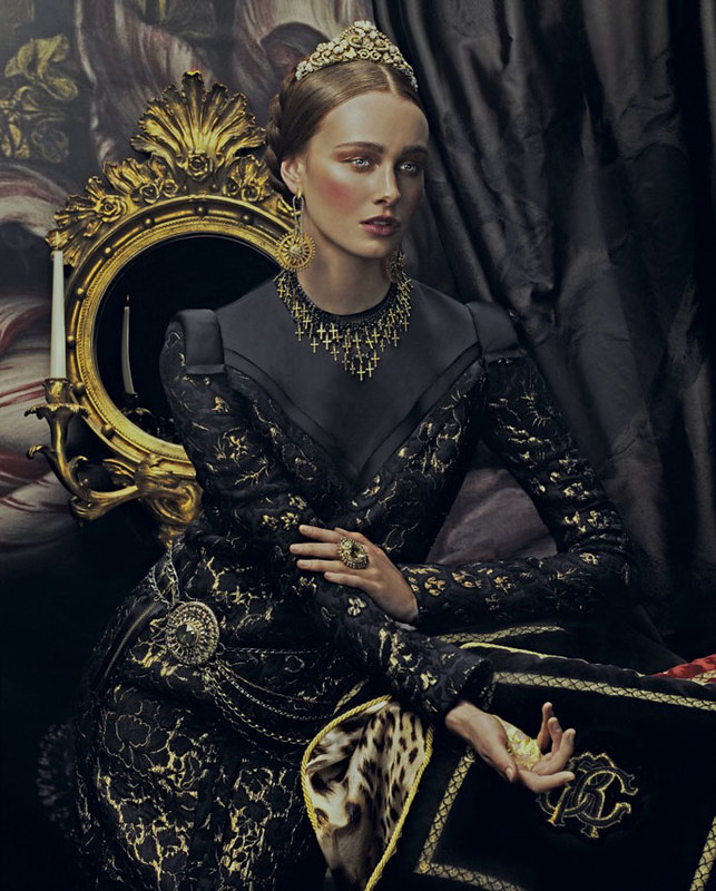 baroque editorial how to spend it_5