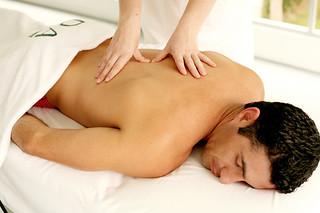 tratamento massagem terapeutica chinesa