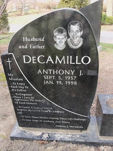 DeCamillo (2)