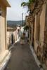 Kreta 2011-1 255