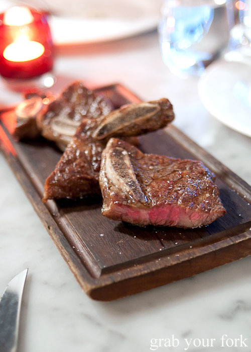 angus beef short ribs