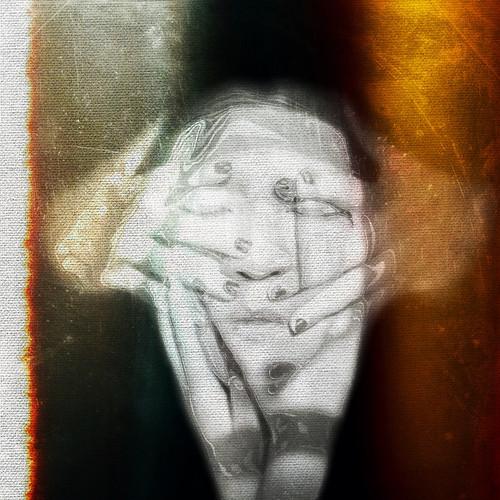 The Healing Hands of Strangers