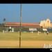 Kottayam Nehru Stadium- by Ajil Kumarakom