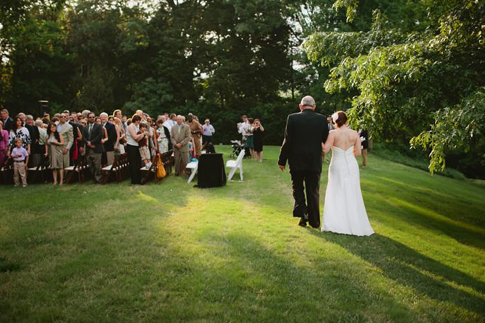 2012FORRETTE_WEDDING0029