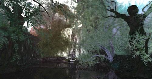 Rosemist by Kara 2
