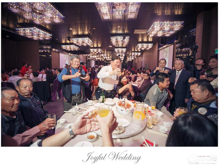 Sam &  Eunice Wedding _0255