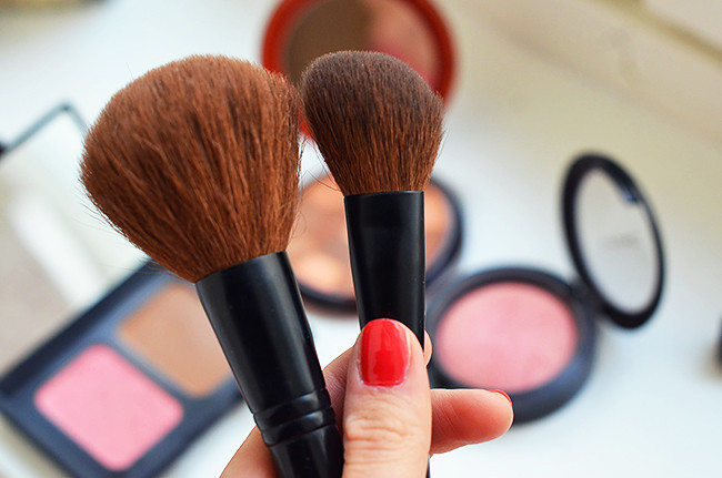 makeupp2
