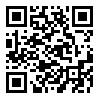 《[西安e报:1496期]》二维码网址