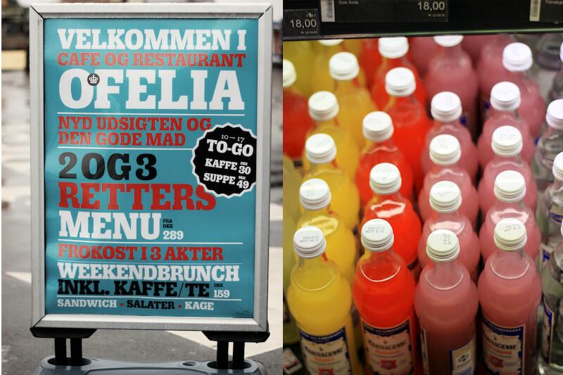 CopenhagenFood (15)