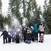 2013.01.17 SFSU SL Snow Trip