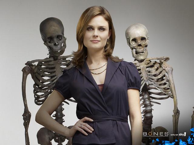 1280x960_Bones_wallpaper_brennan-bones