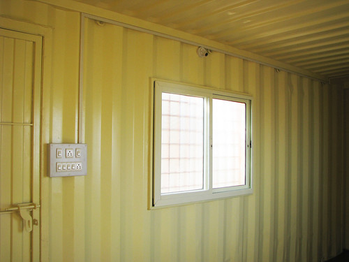 Office_Cum_Home_Container_Interior6