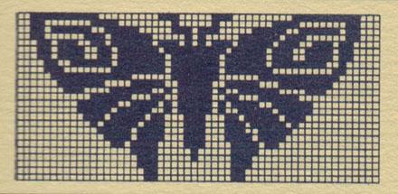 pattern104