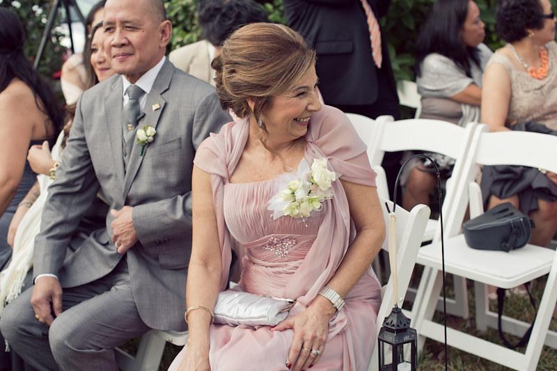 Mei Lene and Ivan Wedding-0029
