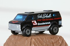 Model Cars, Toys & Other Neat Things.