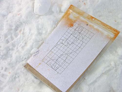tree house grid