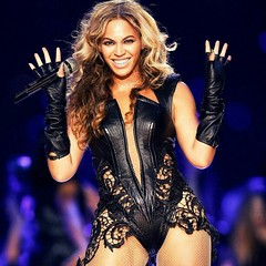Beyonce como vc consegue ser tão linda?????  #beyonce #beauty #lady #fashion #perfect #Swag #supreme #perfection by massengojunior