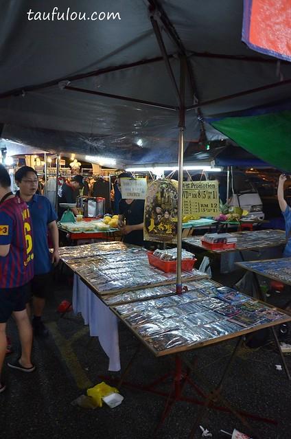 Pasar Malam (6)