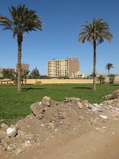 EgyptPicture-1