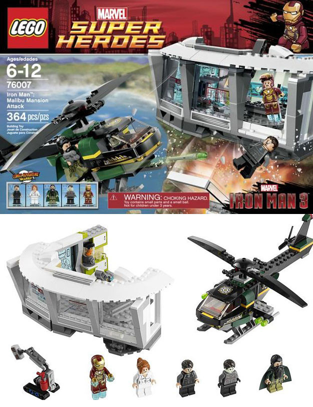 IRONMAN3-LEGO-03