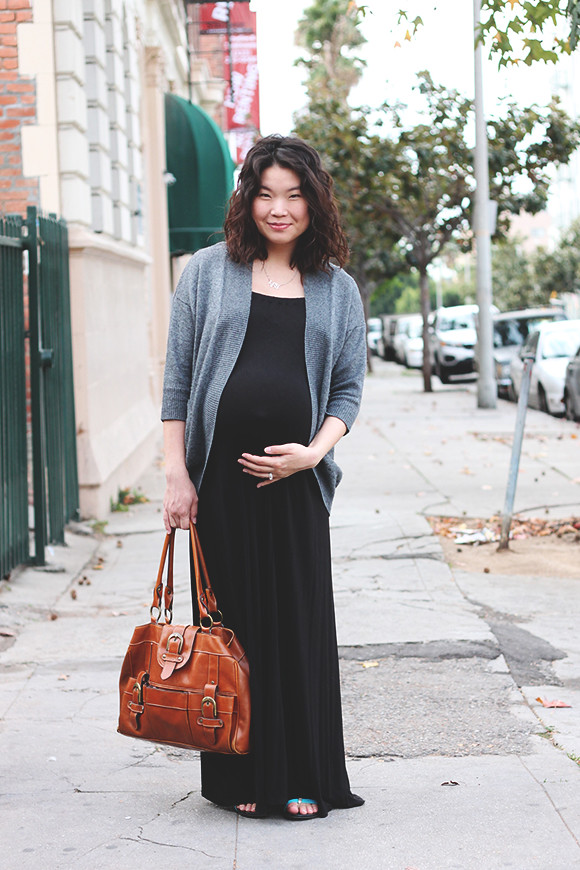 modest fashion blogger, modest style blogger, california, mormon blogger, lds blogger, mormon fashion blogger, mormon style blogger, lds style blogger, lds fashion blogger, lds, modesty, mormon, modesty blog, modest outfits, modest clothes, modest clothing, modest outfit ideas, pregnancy style, maternity style, pregnancy outfits, maternity outfits