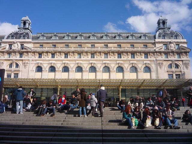 Paris(Aprul 02-05-2010) 182