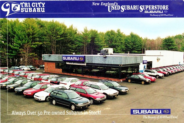 Car Dealerships Tri Cities Wafred Me