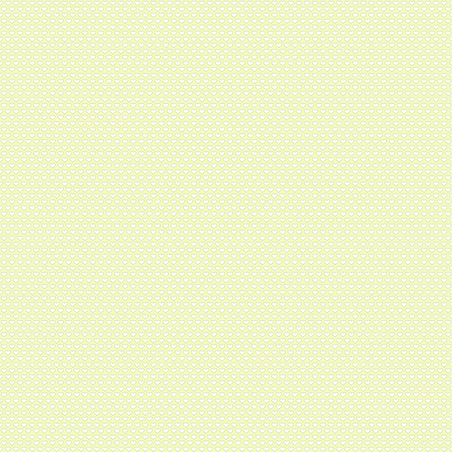 3- Margarita Hearts - free printable digital patterned paper