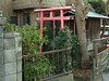 Photo:不明社 - 神奈川県川崎市中原区宮内 By mossygajud