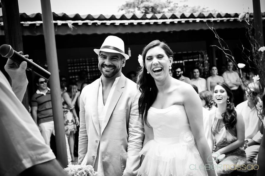 Janaina e Daniel Renza e Gustavo Casamento Duplo em Arujá Sitio 3 irmãos (58 de 195)