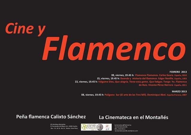 cine y flamenco.pdf