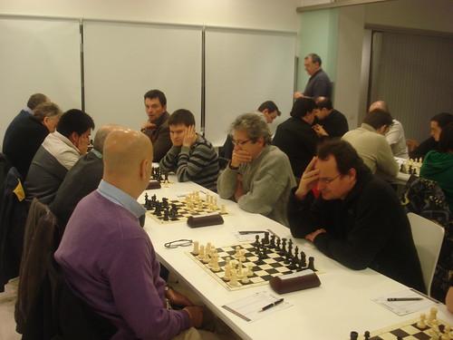 20130209_EscolaEscacsBCN vs GEVACEA_09