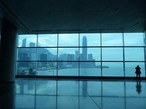 HK13-Territoires4-Retour Wan Chai Ferry (11)
