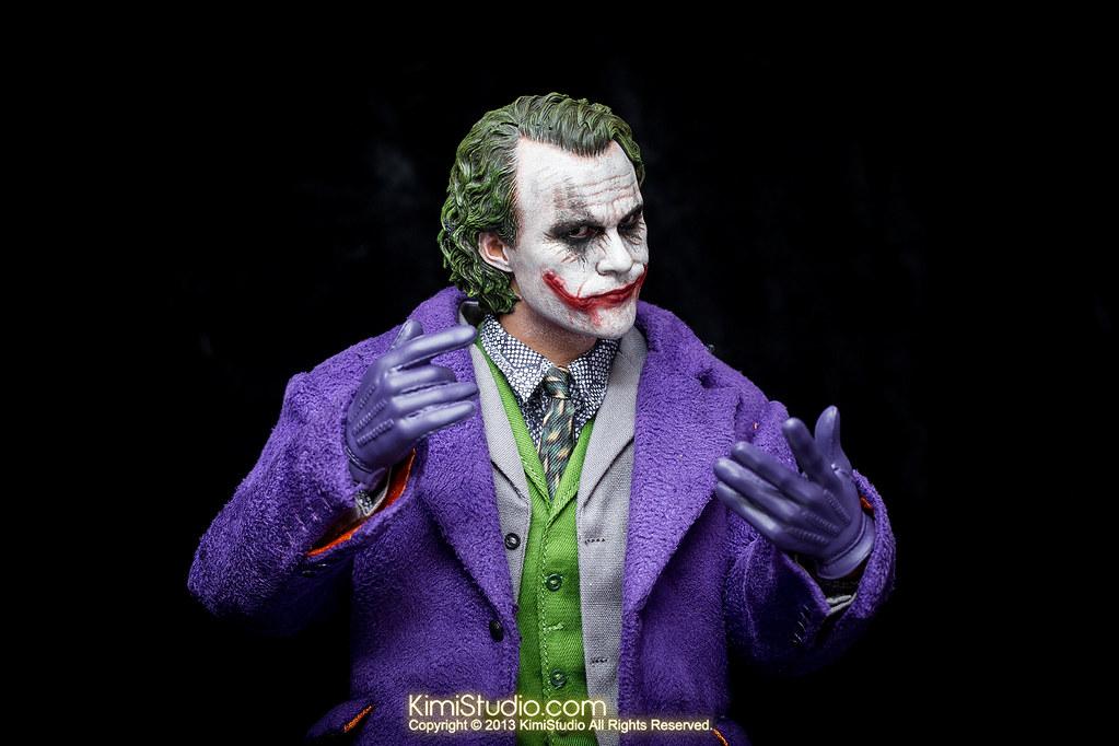 2013.02.14 DX11 Joker-033