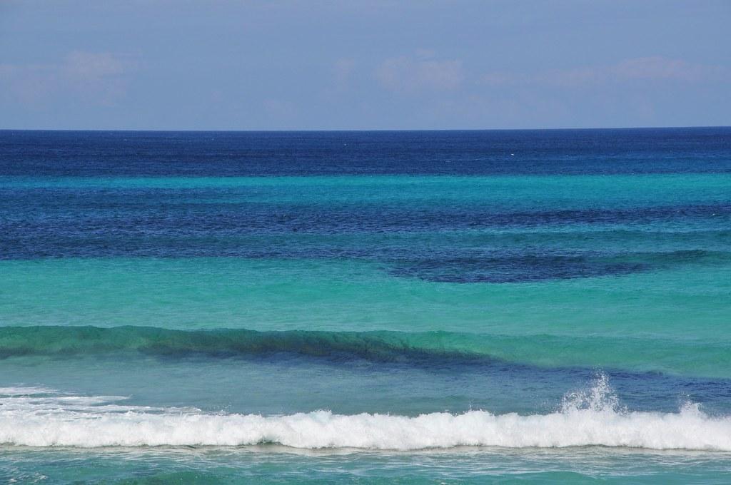 sredizemnoe more