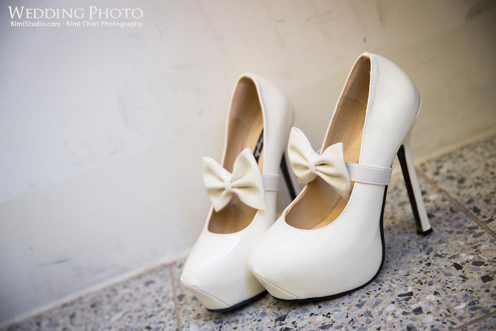 2012.12.15 Wedding-141