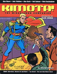 8479349276 782b0f6e89 m Who Owns Marvelman   An April Fool's Day Speculation