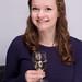 Hayley + Wine by Alex Sheppard
