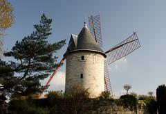 2013.01-06 FRANCE - PARIS