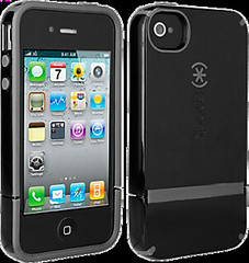 apple_iphone4_speck_candy_shell_flip_cov_blk.png