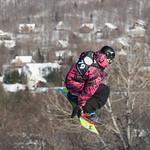 8485426573 3657057e62 q Album Stoneham slopestyle 2013