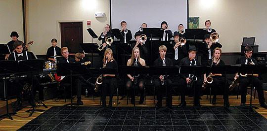 jazz-band3
