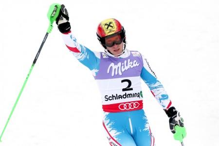 MS Schladming 2013: slalom mužů – konec vše napravil?
