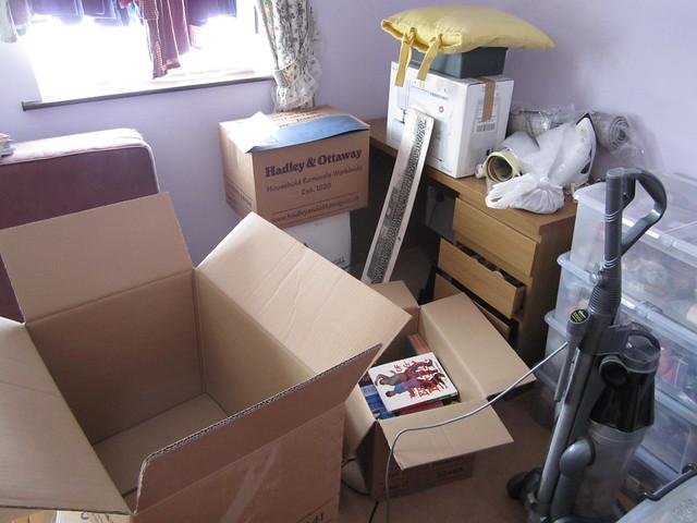 unpacking (5)