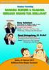 Brosur Seminar Parenting