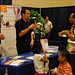 TX Bleeding Disorders Conf 2012 (HQ)029