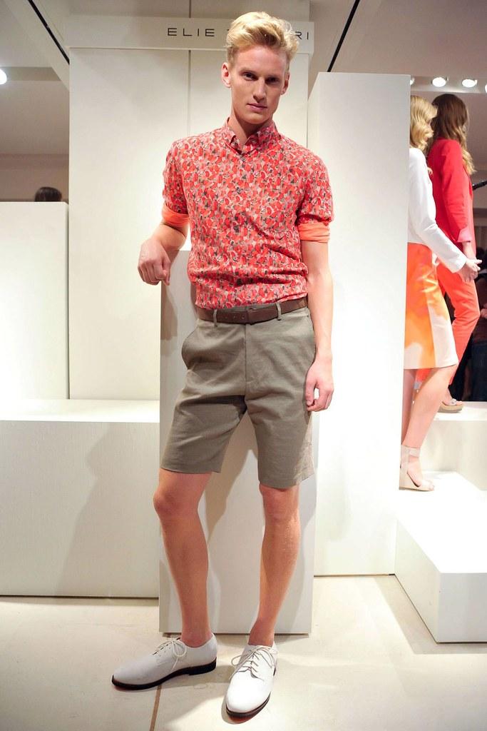 Alexander Johansson3515_SS13 NY Elie Tahari(Homme Model)