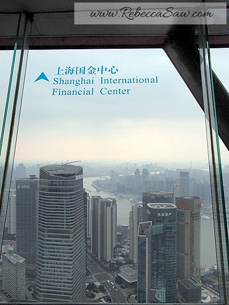 Shanghai Day 2 - RebeccaSaw-050