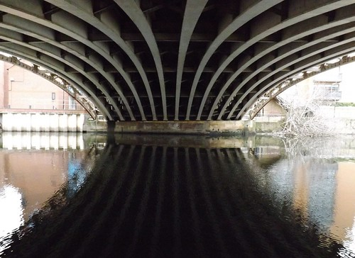 yorkshire leeds fujifinepix crownpointbridge a4angharad macevans sl240