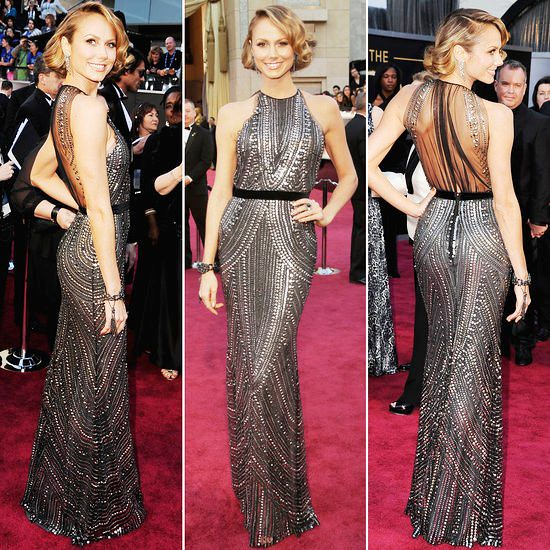 4e0304aced662ab9_Stacy-Keibler-Oscars_preview
